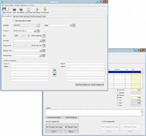 easybilling software professional maker of sales receipt With document preparation software