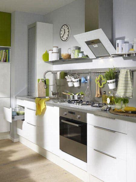 Küchen Ideen Dockarmcom
