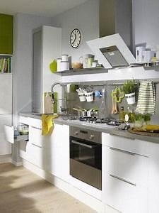 Kuchenideen fur kreative verwandlungen for Küchenideen