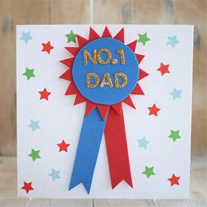 4 Quick Cards to Make for Father's Day | Cardmaking ...