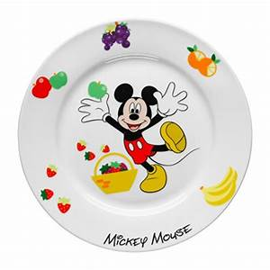 Kindergeschirr Porzellan Wmf : wmf kindergeschirr teller disney mickey mouse kinderteller porzellan sp lmaschinengeeignet farb ~ Frokenaadalensverden.com Haus und Dekorationen