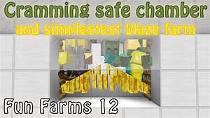 Gnembon blaze farm — time for 9th episode of the fun farms with