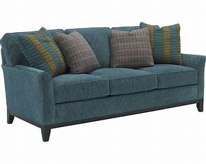 broyhill perspectives sofa kuebler39s furniture With broyhill sofa bed