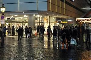 Siegburg Verkaufsoffener Sonntag : kreisstadt siegburg siegburger shopping termine ~ Watch28wear.com Haus und Dekorationen