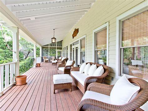 Elbaroda Hideaway Tybee Island Vacation Rentals