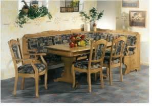 esszimmer eiche rustikal eckbank rustikal massivholz kreative ideen für ihr zuhause design
