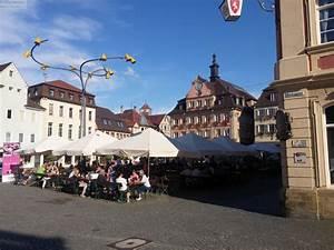 Mömax Schwäbisch Gmünd : schw bisch gm nd sehensw rdigkeiten hotels pensionen in der stauferstadt ~ Eleganceandgraceweddings.com Haus und Dekorationen
