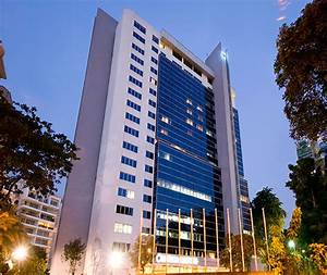 Minute Meeting First Class Hotel In Singapore Budget Hotels Best