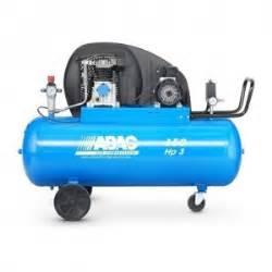 Prix D Un Compresseur : compresseur d 39 air piston r servoir de 150 litres moteur ~ Edinachiropracticcenter.com Idées de Décoration