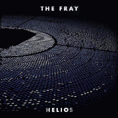 fray helios album review sputnikmusic