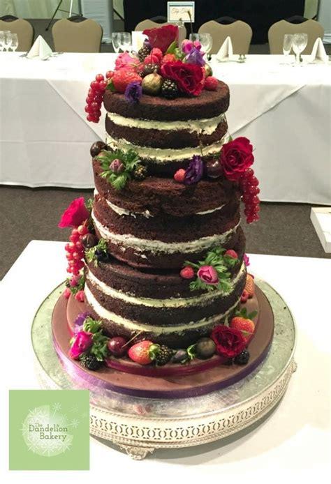 decoration de gateau avec des fruits decoration de gateau avec des fruits 28 images g 226 teau aux chocolat avec des fruits et