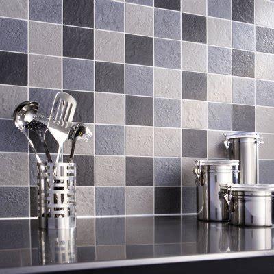 kitchen wall tile installation الوان متناسقة بسيراميك المطبخ الروعة المرسال 6446