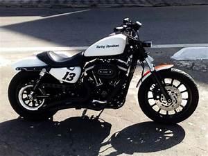 Moto Custom A2 : motocicletas custom qual estilo mais te agrada ~ Medecine-chirurgie-esthetiques.com Avis de Voitures