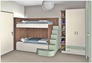 Kinderzimmer Für 2 Jährige : kinderzimmer f r 2 ~ Michelbontemps.com Haus und Dekorationen