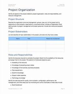 cool knowledge management plan template photos example With numbers project management template
