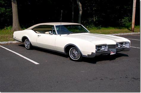 pontiac bmw  oldsmobile classicoldsmobilecom