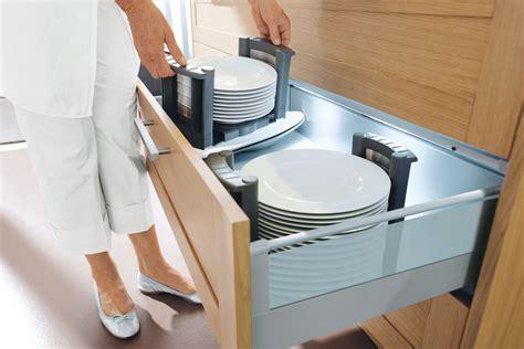 cuisine allemande pas cher cuisine bois photos de cuisines en bois 5 photo de