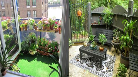 small patio decorating ideas small apartment patio