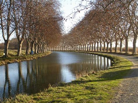 chambres d hotes canal du midi chambres d 39 hôtes canal du midi en péniche bnb argeliers