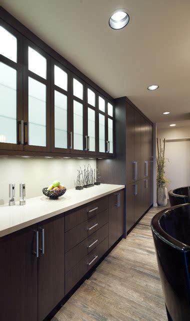 kitchen cabinets modern contemporary kitchen 3111