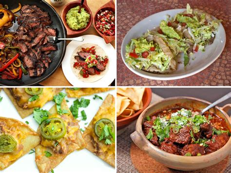 what is tex mex cuisine 8 essential tex mex dishes serious eats