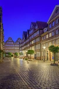 Die Perle Hamburg : 829 best hamburg die perle an der elbe images on ~ Watch28wear.com Haus und Dekorationen