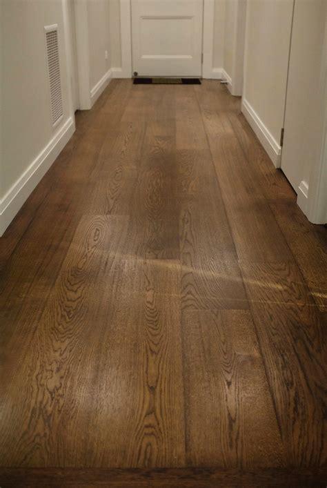 Timber Hardwood Flooring Auckland Artifex Flooring