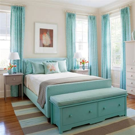 Blue Bedroom Ideas For Small Rooms by Room Ideas Of Decorations Midcityeast
