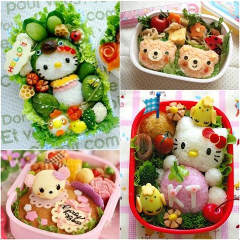 bento japanese cuisine japanese bento box food who can resist such a