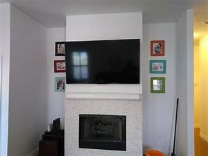 Tv Wall Mount Installation Guide  What  Where  Who