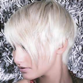coupe cheveux femmes hiver  video coiffure de soiree
