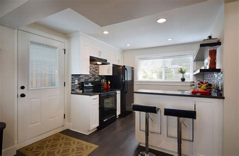Stylish Basement Apartment Ideas. Cherry Oak Cabinets Kitchen. How To Paint A Kitchen Cabinet. Wood Veneer For Kitchen Cabinets. Kitchen Cabinets Drawers Replacement. Commercial Kitchen Cabinets. Spanish Style Kitchen Cabinets. Kitchen Cabinets Materials. What Finish Paint For Kitchen Cabinets