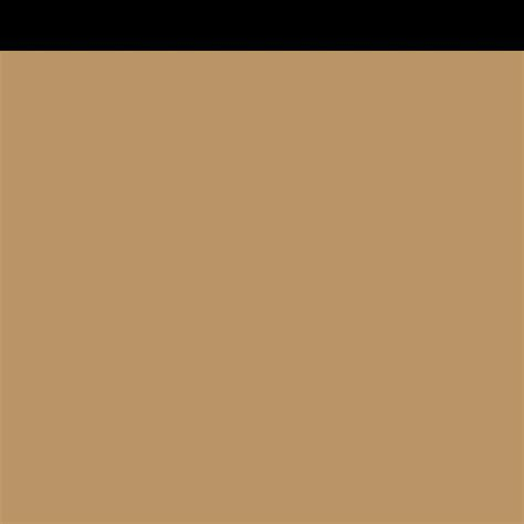 tatami tan by sherwin williams kitchen solid color