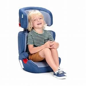Kindersitz Mit Isofix 15 36 Kg : kindersitz autokindersitz 15 36 kg isofix kinderkraft ~ Jslefanu.com Haus und Dekorationen