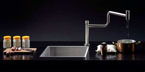 robinet cuisine haut de gamme robinet cuisine haut de gamme