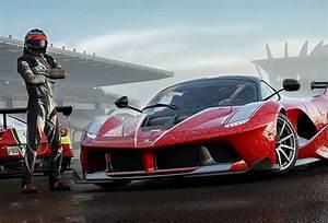 Forza Motorsport 7 Pc Download : forza motorsport 7 demo release date and time xbox one ~ Jslefanu.com Haus und Dekorationen