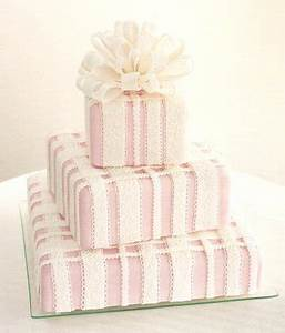 Cake Boss Square Wedding Cakes:Wedding