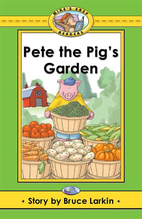 free kindergarten books and parents 270 | 2099