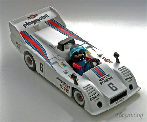 porsche playmobil playracing customs lemans porsche 936 martini racing2