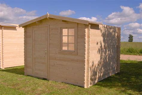 woodwork   build   wood shed  plans
