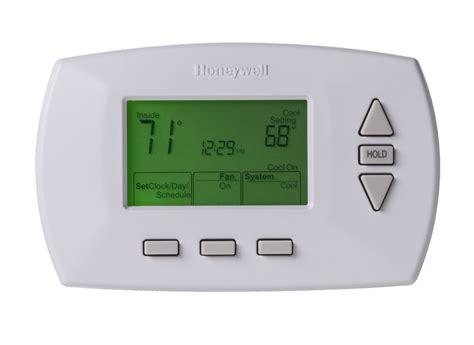 honeywell rth111 thermostat wiring diagram get free honeywell thermostat rth7600 wiring diagram