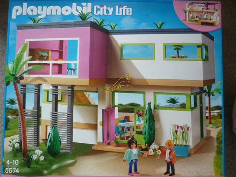 extension villa moderne playmobil playmobil modern house extension www pixshark