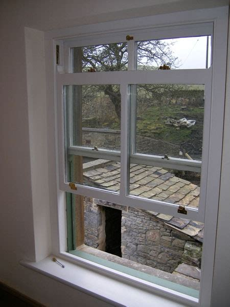 gallery windows darcy joinery
