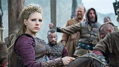 Vikings Lagertha Season Wallpapers 1440p Resolution 4k