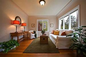 decorating a long living room examples emejing narrow With example of living room design