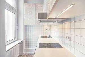 Interior Design Berlin : micro apartment in berlin your no 1 source of architecture and interior design news ~ Markanthonyermac.com Haus und Dekorationen