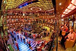 5 Best Carnival Dream Cruise Tips