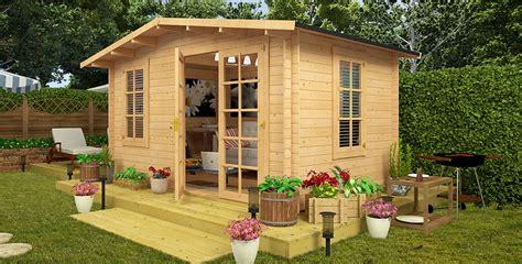 house designs wooden house design silverspikestudio