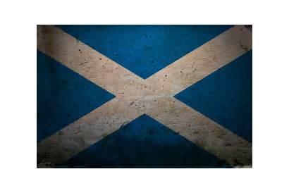 Scotland Flag Flags Grunge Wallpapers Scottish Desktop