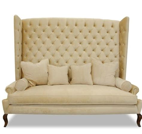 high back banquette 32 best images about highback seating on 1636